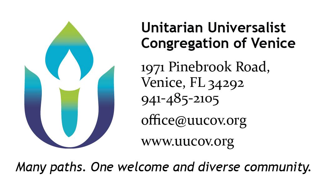 Unitarian Universalist Congregation of Venice